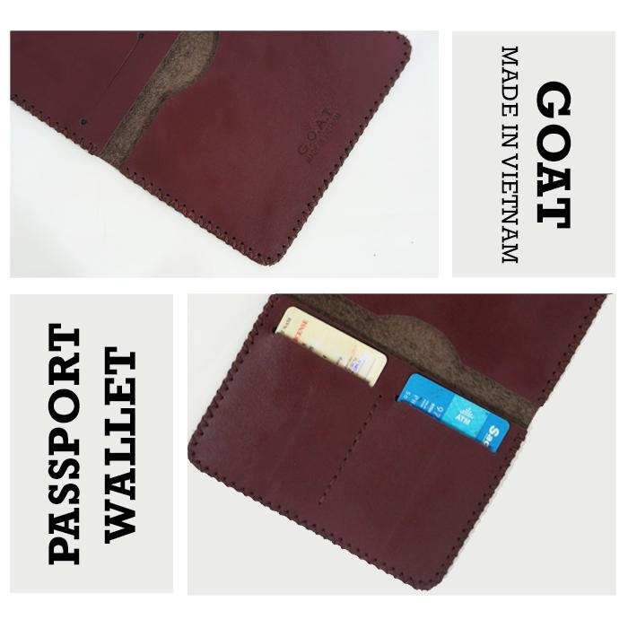 Vi-Passport-Handmade-GOAT-M762-mau-nau-do-3