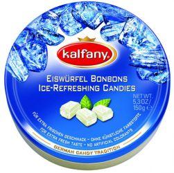 Kẹo Kalfany vị bạc hà 150g