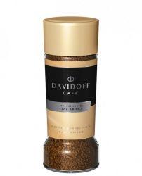 Cà phê tan  Davidoff Fine Aroma