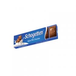 SCL Schogetten mini Milk
