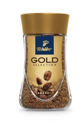 Cafe tan Tchibo Gold