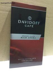 Cafe xay Davidoff Rich Aroma