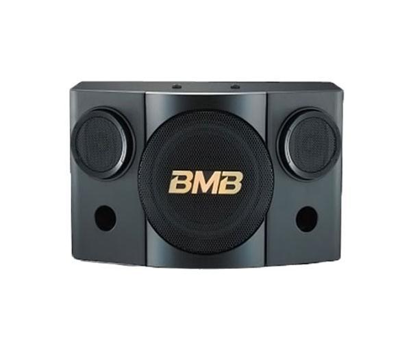 """LOA BMB CSE-308 [8""""] MODEL 2017"""