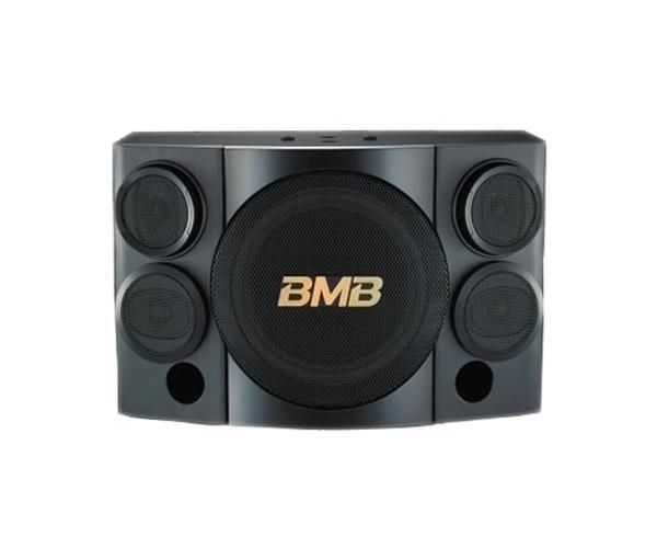 """LOA BMB CSE-310 [10""""] MODEL 2017"""