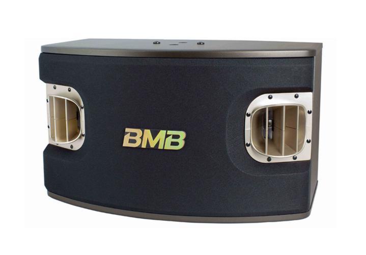LOA BMB CSV 900 SE