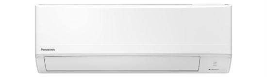 Máy lạnh Panasonic 1.5 HP CU/CS-N12WKH-8M Mới 2020