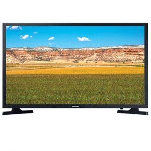 Smart Tivi Samsung 32 inch UA32T4300