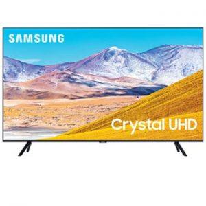 Smart Tivi Samsung 4K 65 inch UA65TU8000