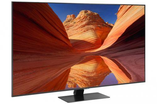 Smart Tivi QLED Samsung 4K 55 inch QA65Q80T NEW 2020