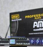 VANG CƠ AM K9600 ( Reverb)