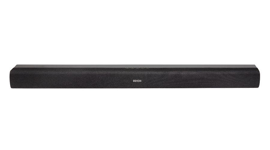 LOA SOUND BAR DENON DHT-S216