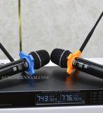 MICRO ARF M909 NEW 2021
