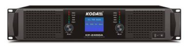 CỤC ĐẨY KODA KP2450A BIG LCD SCREEN CAO CẤP NHẤT