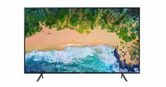 Smart Tivi Samsung 65 Inch 65NU7400, 4K UHD, HDR