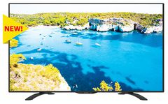 Tivi Sharp 60 Inch LC-60LE275X, Full HD, Aquomotion Lite 200 HZ