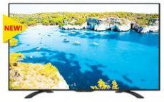 Tivi Sharp 60 Inch LC-60LE275X, Full HD, Aquomotion Lite 200 HZ