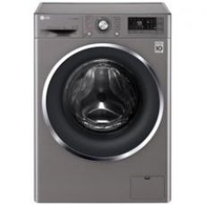Máy giặt LG FC1409D4E - 9 Kg