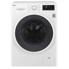 Máy giặt lồng ngang LG FC1408S4W1