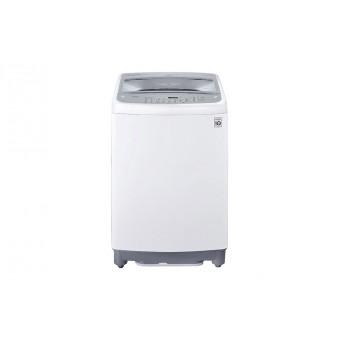 Máy giặt lồng đứng LG T2385VS2W