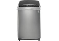 Máy giặt 21Kg LG T2721SSAV Inverter