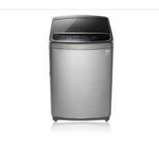 Máy giặt LG WF-D1717HD - 17 Kg