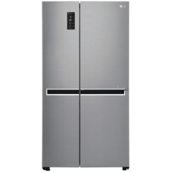 Tủ lạnh SBS LG GR-B247JS