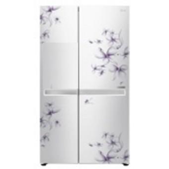 Tủ lạnh SBS LG GR-B247JP
