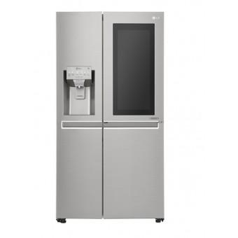 Tủ lạnh Instaview LG GR-X247JS