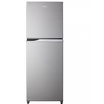 Tủ lạnh Panasonic NR-BL308PSVN