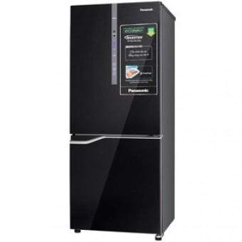 Tủ lạnh Panasonic NR-BV328GKVN