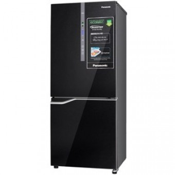 Tủ lạnh Panasonic NR-BV368GKVN