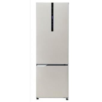 Tủ lạnh Panasonic NR-BV289XSVN