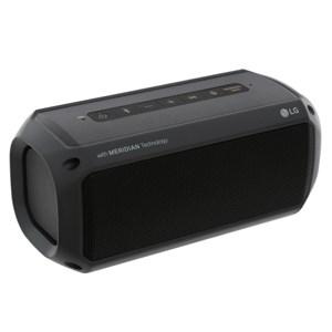 Loa Bluetooth LG PK3