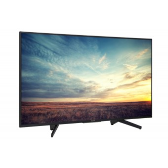 Tivi Sony KD-43X7000F