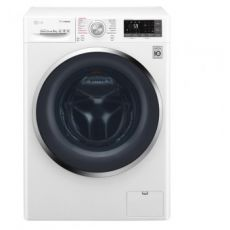 Máy giặt lồng ngang LG FC1409S2W