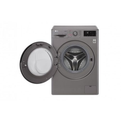 Máy giặt lồng ngang LG FC1408S3E