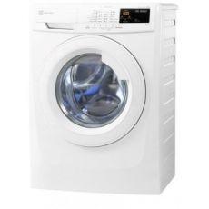 Máy giặt lồng ngang Electrolux EWF85743