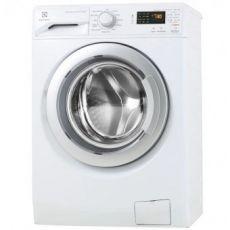 Máy giặt sấy Electrolux EWW12853