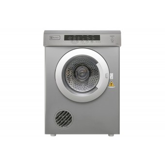 may-say-electrolux-edv8052s (1)