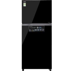 Tủ Lạnh 2 Cánh Inverter Toshiba GR-AG41VPDZ/XK1 - 359 Lít (Gương Đen)