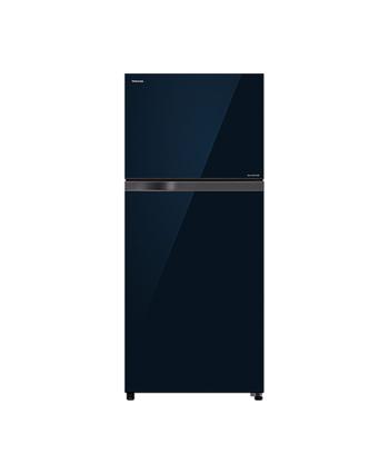Tủ lạnh Toshiba 409 Lít GR-AG46VPDZ XG