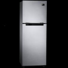 Tủ lạnh 2 cửa Samsung RT22M4033S8/SV, 243 lít, Inverter
