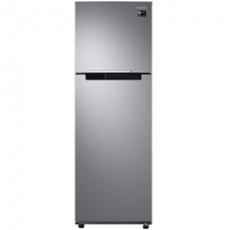 Tủ Lạnh Samsung RT25M4033S8/SV - 256L Digital Inverter