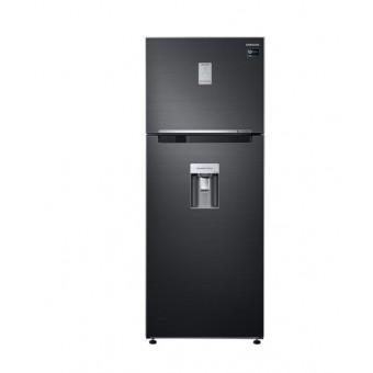 Tủ lạnh SAMSUNG RT35K5982BS/SV