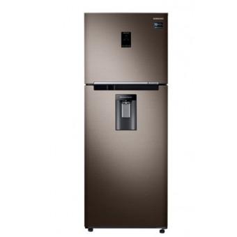 Tủ lạnh SAMSUNG RT35K5982DX/SV