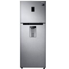 Tủ Lạnh Samsung RT38K5982SL/SV - 380 Lít, Inverter, 2 Dàn Lạnh Độc Lập