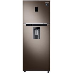 Tủ Lạnh Samsung RT38K5982DX/SV - 380 Lít, Inverter, 2 Dàn Lạnh Độc Lập