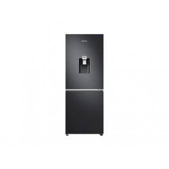 Tủ lạnh SAMSUNG RB27N4180B1/SV