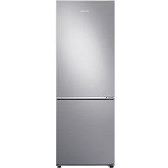Tủ Lạnh Samsung RB30N4010S8/SV - 310 Lít, Digital Inverter