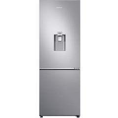 Tủ Lạnh Samsung RB30N4170S8/SV - 307 Lít, Digital Inverter